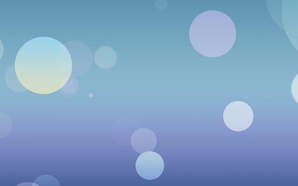 2560x1600 Background HD Wallpaper 013