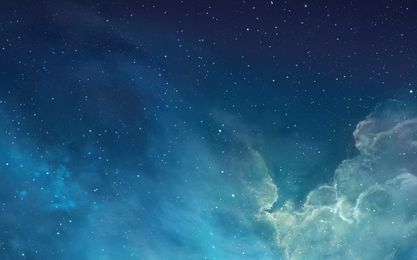 2560x1600 Background HD Wallpaper 015