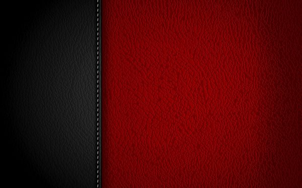 2560x1600 Background HD Wallpaper 026