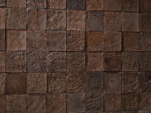 2732x2048 Background HD Wallpaper 001