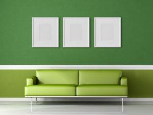 2732x2048 Background HD Wallpaper 052 300x225 - 2732x2048 Wallpapers