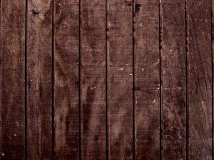 2732x2048 Background HD Wallpaper 057 300x225 - 2732x2048 Wallpapers