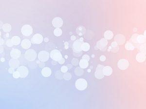 2732x2048 Background HD Wallpaper 071 300x225 - 2732x2048 Wallpapers