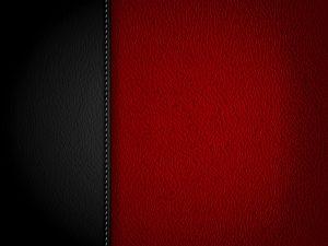 2732x2048 Background HD Wallpaper 129 300x225 - 2732x2048 Wallpapers