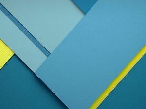 2732x2048 Background HD Wallpaper 137 300x225 - 2732x2048 Wallpapers