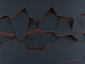 2732x2048 Background HD Wallpaper 154 300x225 - 2732x2048 Wallpapers
