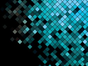 2732x2048 Background HD Wallpaper 161 300x225 - 2732x2048 Wallpapers