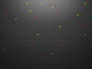 2732x2048 Background HD Wallpaper 172 300x225 - 2732x2048 Wallpapers