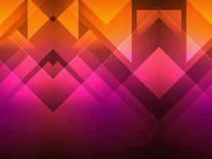 2732x2048 Background HD Wallpaper 183 300x225 - 2732x2048 Wallpapers