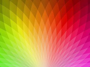 2732x2048 Background HD Wallpaper 193 300x225 - 2732x2048 Wallpapers