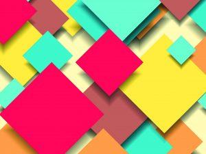 2732x2048 Background HD Wallpaper 223 300x225 - 2732x2048 Wallpapers