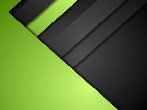 2732x2048 Background HD Wallpaper 242 300x225 - 2732x2048 Wallpapers