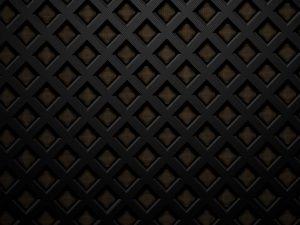 2732x2048 Background HD Wallpaper 244 300x225 - 2732x2048 Wallpapers