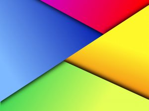 2732x2048 Background HD Wallpaper 256 300x225 - 2732x2048 Wallpapers