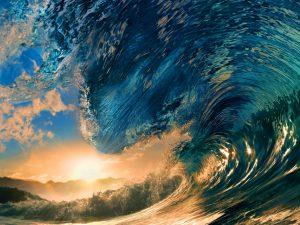 2732x2048 Background HD Wallpaper 266 300x225 - 2732x2048 Wallpapers