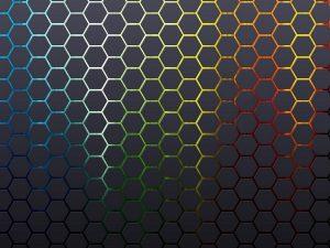 2732x2048 Background HD Wallpaper 275 300x225 - 2732x2048 Wallpapers