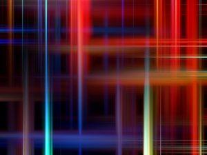 2732x2048 Background HD Wallpaper 276 300x225 - 2732x2048 Wallpapers