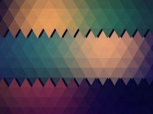 2732x2048 Background HD Wallpaper 277 300x225 - 2732x2048 Wallpapers