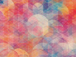 2732x2048 Background HD Wallpaper 281 300x225 - 2732x2048 Wallpapers