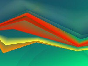 2732x2048 Background HD Wallpaper 282 300x225 - 2732x2048 Wallpapers