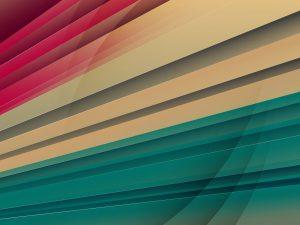 2732x2048 Background HD Wallpaper 283 300x225 - 2732x2048 Wallpapers