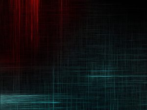 2732x2048 Background HD Wallpaper 284 300x225 - 2732x2048 Wallpapers