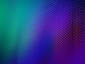 2732x2048 Background HD Wallpaper 288 300x225 - 2732x2048 Wallpapers