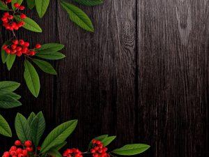 2732x2048 Background HD Wallpaper 293 300x225 - 2732x2048 Wallpapers