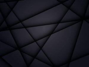 2732x2048 Background HD Wallpaper 304 300x225 - 2732x2048 Wallpapers