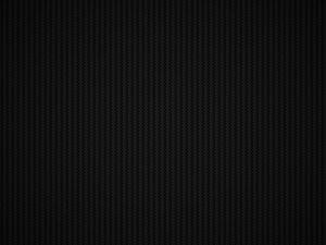 2732x2048 Background HD Wallpaper 305 300x225 - 2732x2048 Wallpapers