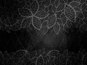 2732x2048 Background HD Wallpaper 306 300x225 - 2732x2048 Wallpapers