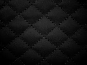 2732x2048 Background HD Wallpaper 307 300x225 - 2732x2048 Wallpapers