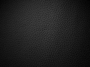 2732x2048 Background HD Wallpaper 308 300x225 - 2732x2048 Wallpapers