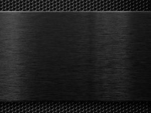 2732x2048 Background HD Wallpaper 309 300x225 - 2732x2048 Wallpapers