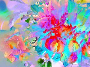 2732x2048 Background HD Wallpaper 315 300x225 - 2732x2048 Wallpapers