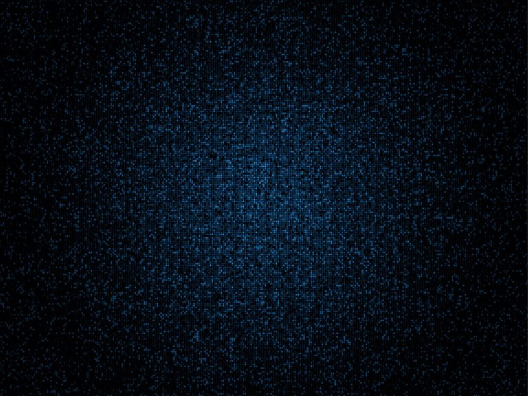 2732x2048 Background HD Wallpaper