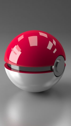 3D Ball Shape Circle HD Wallpaper 1080x1920 300x533 - 3D Ball Shape Surface HD Wallpaper - 1080x1920