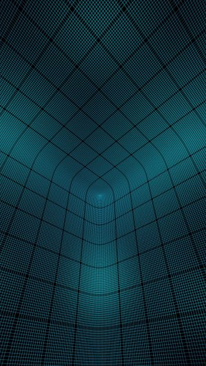3D Mesh Optical Illusion HD Wallpaper 1080x1920 300x533 - 3D Wallpapers