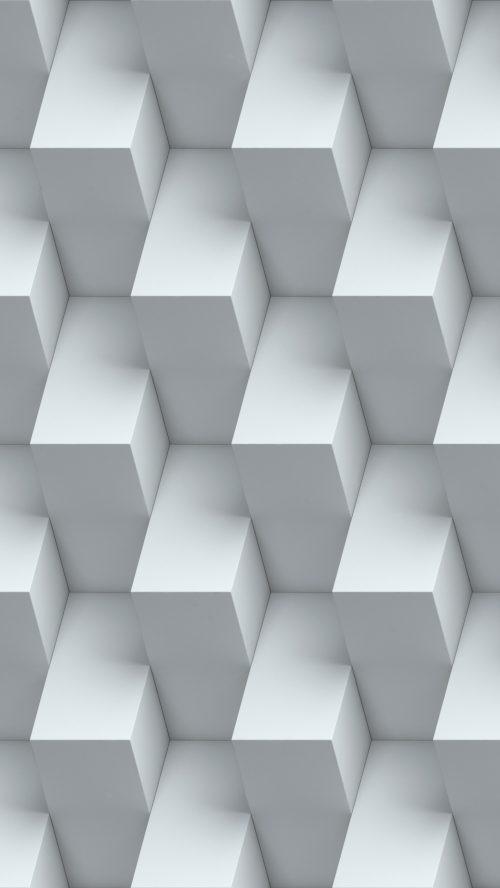 3D Mobile Phone Wallpaper 014 500x888 - 3D Mobile Phone Wallpaper - 014