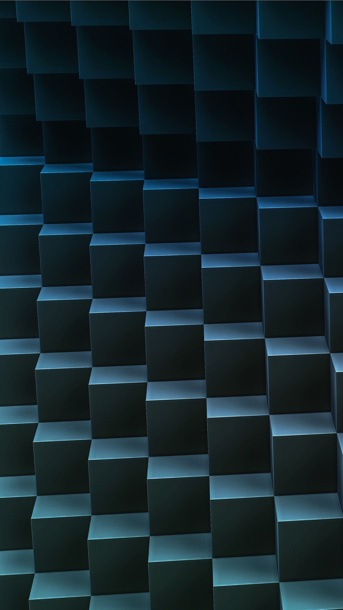 3d Mobile Phone Wallpaper 048