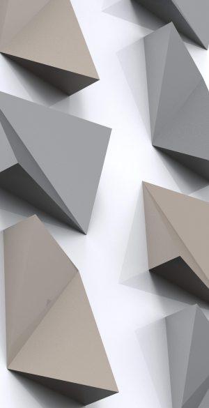 3D Mobile Phone Wallpaper 049 300x585 - 3D Wallpapers