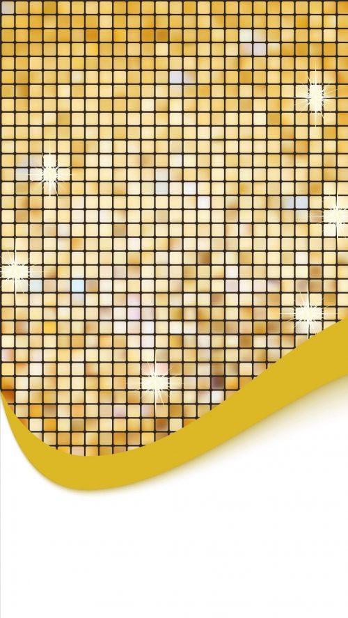 3D Mobile Phone Wallpaper 060 500x888 - 3D Mobile Phone Wallpaper - 060