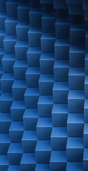 3D Mobile Phone Wallpaper 062 300x585 - 3D Wallpapers