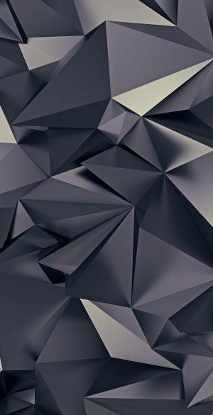 3D Mobile Phone Wallpaper 064 300x585 - 3D Wallpapers