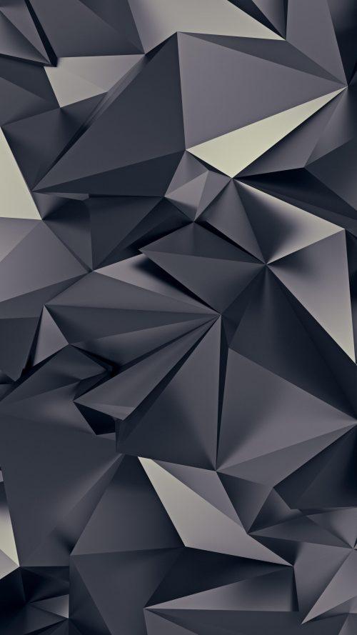 3D Mobile Phone Wallpaper 064 500x889 - 3D Mobile Phone Wallpaper - 064
