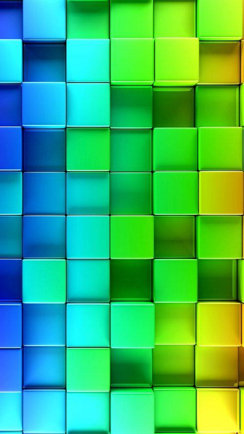 3D Mobile Phone Wallpaper 066 500x889 - 3D Mobile Phone Wallpaper - 066