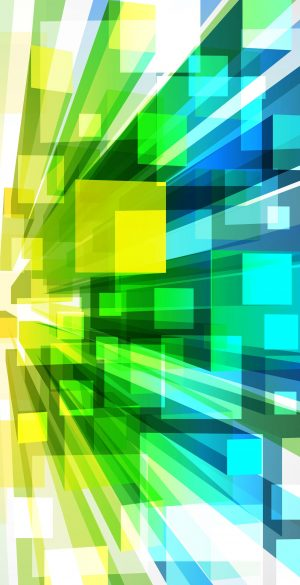 3D Mobile Phone Wallpaper 069 300x585 - 3D Wallpapers