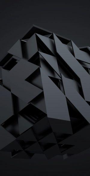 3D Mobile Phone Wallpaper 070 300x585 - 3D Wallpapers