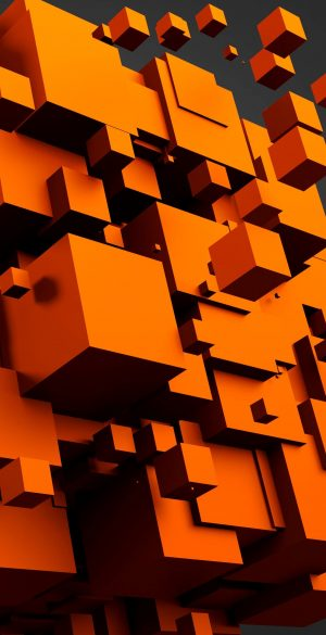 3D Mobile Phone Wallpaper 071 300x585 - 3D Wallpapers