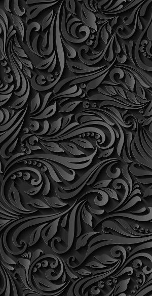 3D Mobile Phone Wallpaper 075 300x585 - 3D Wallpapers